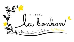 labobon_logo