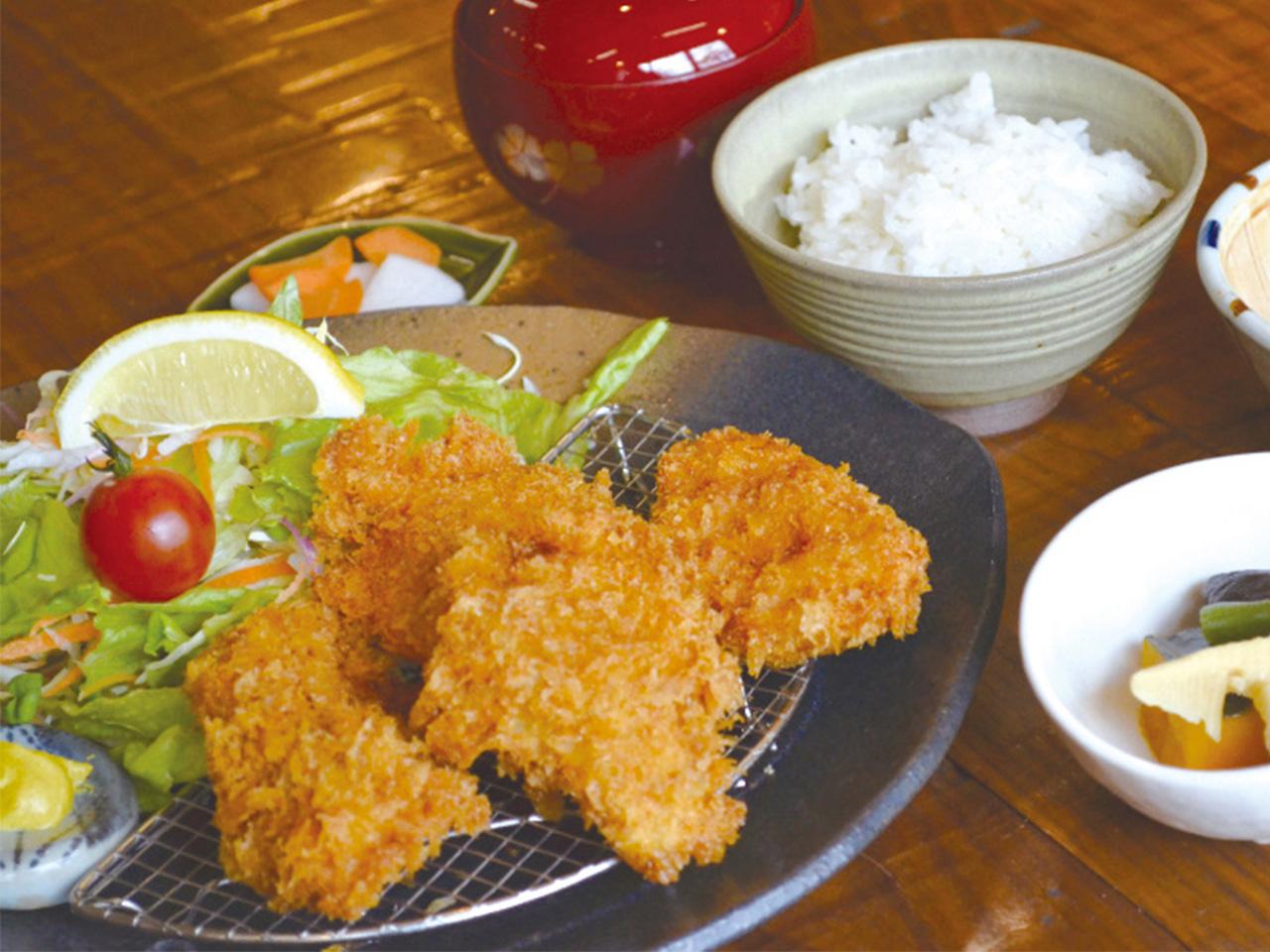 menu-herekatsu
