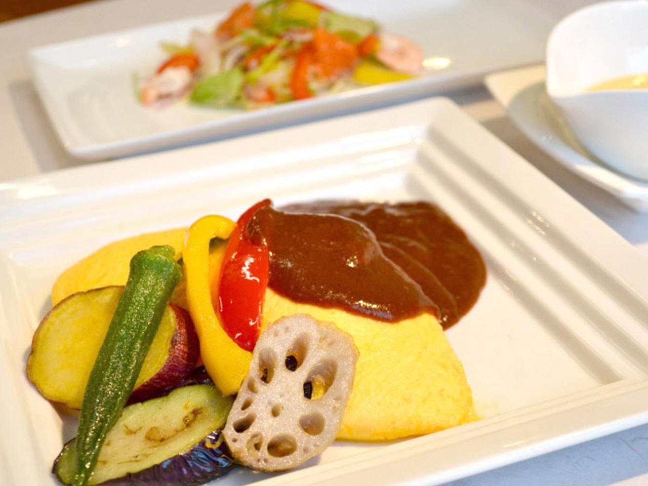 menu-omrice